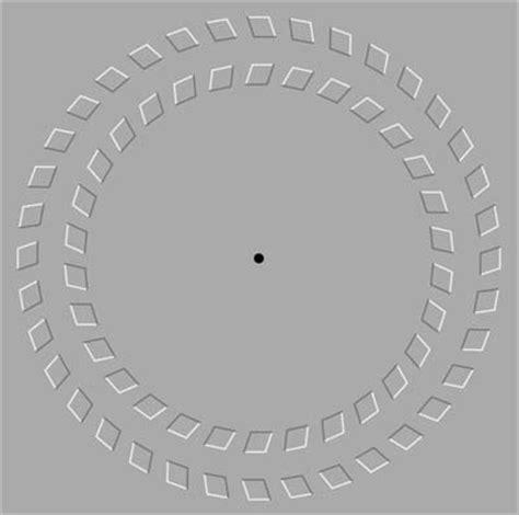 imagenes para opticas ilusiones 243 pticas im 225 genes problemas y ejercicios para