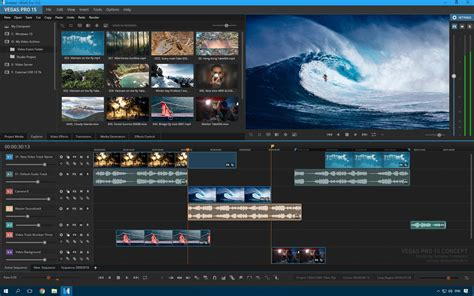 vfx software full version free download sony vegas pro 10 download full version free pl