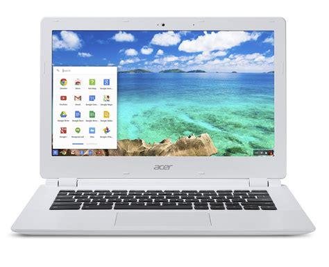 Laptop Acer Chromebook 15 acer chromebook 15 cb5 571 39vm notebookcheck net external reviews