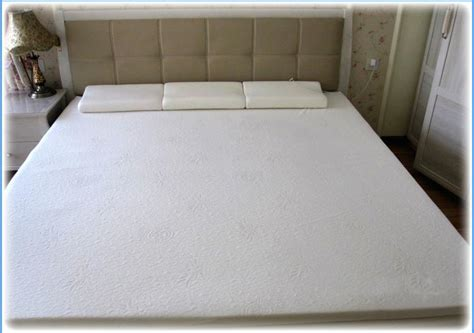 Thin Crib Mattress Sheets For Thin Mattress There Is Nothing Quite Like The Feeling Of Climbing Into Bed At The