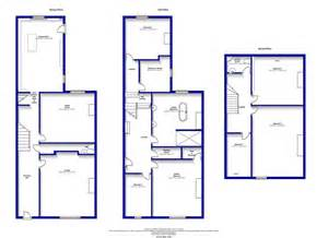 terraced house floor plan search seeing