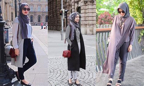 Parfum Ricis inspirasi fashion untuk kamu si paha besar yang ingin