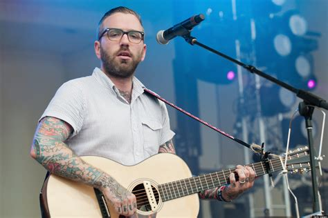 the city and color city and colour the hurry and the harm dallas green is