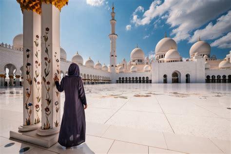 mosque vectors   psd files