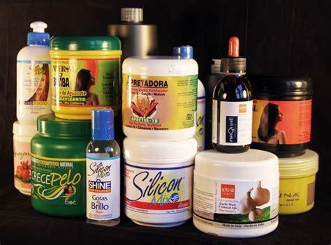 dominican oil to grow hair the 25 best dominican hair ideas on pinterest afro hair