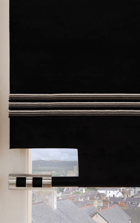 Blackout Blinds Blackout Blind Cake Ideas And Designs