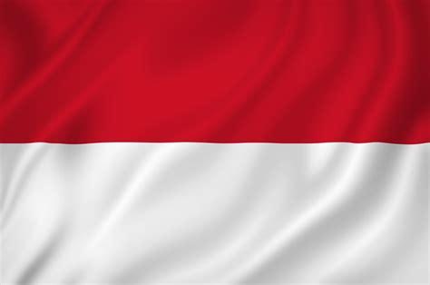 download film merah putih 2 hd aab media grafis bendera merah putih