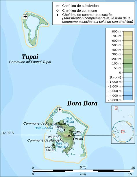 fileborabora topographic mapfrsvg wikimedia commons