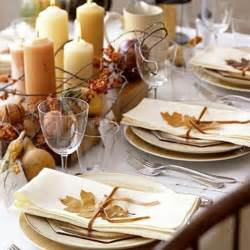 Thanksgiving Tablescapes Design Ideas Thanksgiving Tablescape Fall Decor Ideas