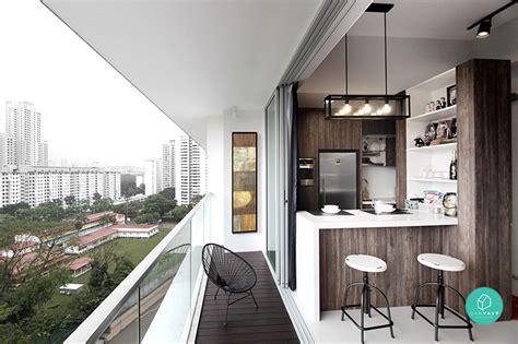 interior designing app  singapore
