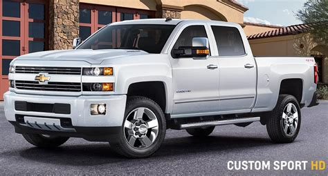 special edition chevy silverados chevy silverado florida edition autos post