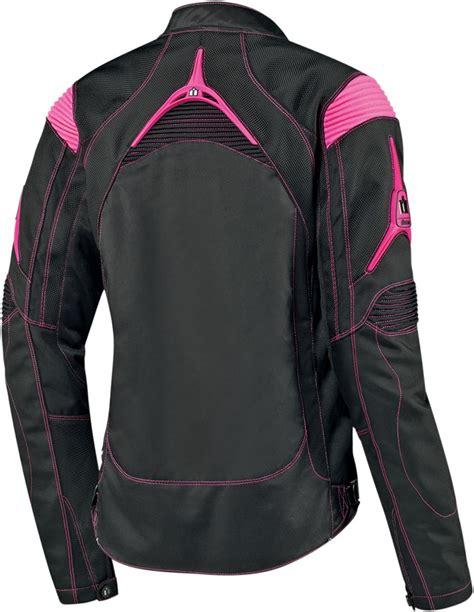 pink motorcycle jacket pink motorcycle jacket coat nj
