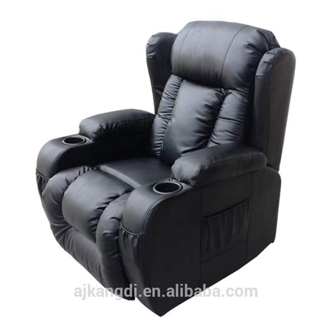 Lazy Boy Heated Recliner by Recliner Electric Recliner Reciner Armchair Lazy Boy Kd Rs7027 B Buy Recliner