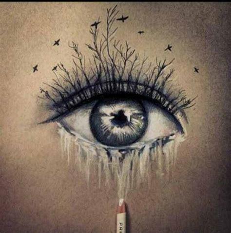 imagenes de ojos que lloran sangre auge tattoos einige sind sehr selten sitemap