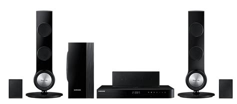 Samsung Ht J5130hk Jual Samsung Home Theater System Ht J5130hk Murah