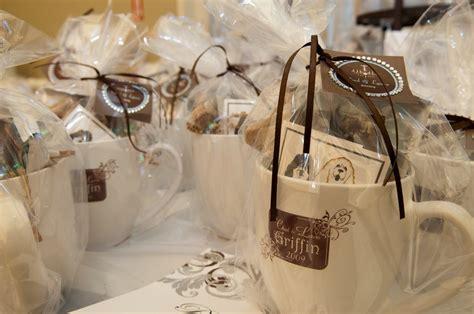 Wedding Favors Coffee Mugs by Coffee Mugs As Favors Who Needs A Wedding Planner