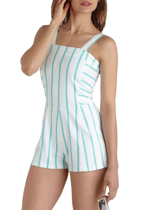 8 Rompers For Summer by Summer Pep Romper