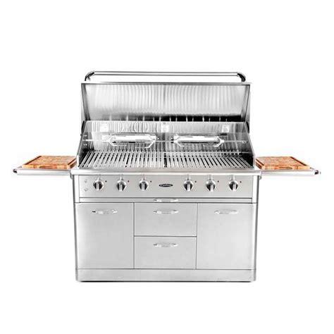 weber outdoor kitchens outdoor cooking outdoors