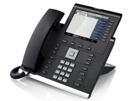 openscape desk phone ip 55g unify systemapparate telefonanlagen reisinger