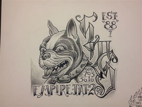 empire tattoo redlands 80 best shawn warcot s i ve done at my shop empire
