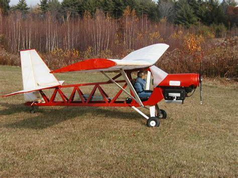 airbike ultralight engine nh flying misfits r c club