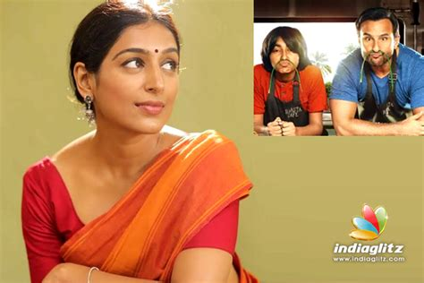 chef movie actress name hindi padmapriya sizzles in chef trailer malayalam movie