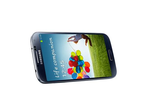 3d Plastic For Smartphone Samsung Galaxy S4 41 samsung confirms android 4 3 for galaxy s4 lte gt l9505 still testing