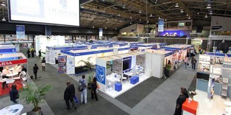 International Mba Fair by Durban Business Fair Seminar Set To Inspire
