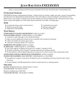 Resume Objective Exles It Support by Device Resume Exles 28 Images Cover Letter Equipment