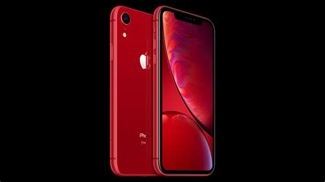 apple  iphone xr   selling iphone