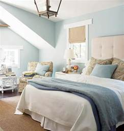 Blue Bedroom Color Schemes Blue Bedroom Decorating Back 2 Home