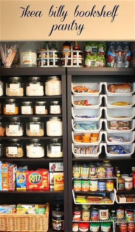 ikea hack pantry best 25 ikea hack kitchen ideas on pinterest drawer