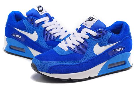 Nike Royal Lw Original buy authentic nike air max 90 womens shoes cheap