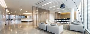 Home Home Interior Design Llp Eversheds Llp Headquarters Openbuildings