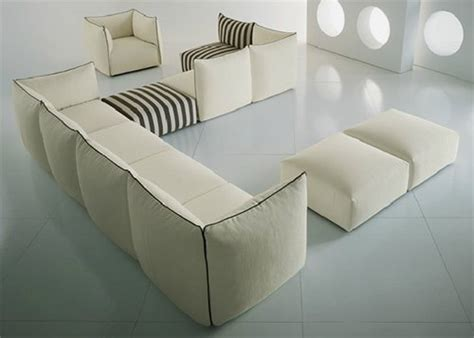 sofa funny modular small sofa that can converted into funny sets