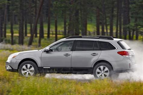 how it works cars 2010 subaru outback parental controls 2012 subaru outback used car review autotrader