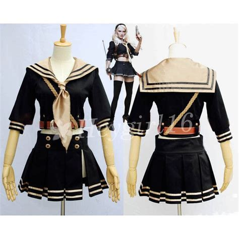 black doll play school 91 best images about school uniforms and school bags on