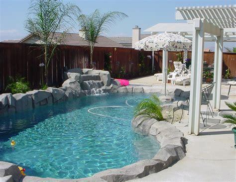 furniture stores in modesto calif 100 california pools u0026 landscape your freeform