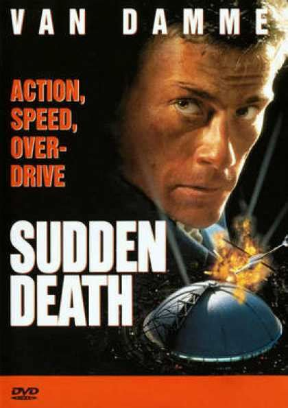 watch online sudden death 1995 full movie official trailer sudden death 1995 hindi dubbed movie watch online filmlinks4u is