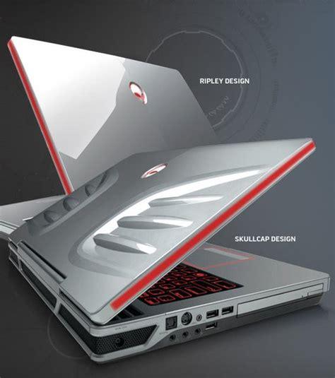 Laptop Alienware Area 51 alienware area 51 m15x notebookcheck net external reviews