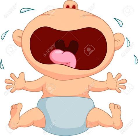 imagenes nuevas mamas mejores 44 im 225 genes de nueva mam 193 y nuevo beb 201 en