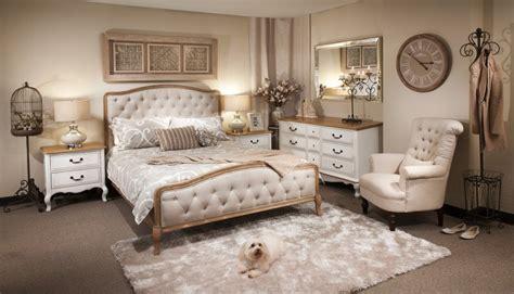 tinte pareti da letto tinte pareti camere da letto tinte pareti camere da letto