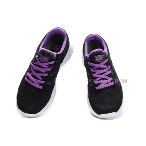 nike running shoes sale womens nike free run 2 womens running shoes black purple on sale