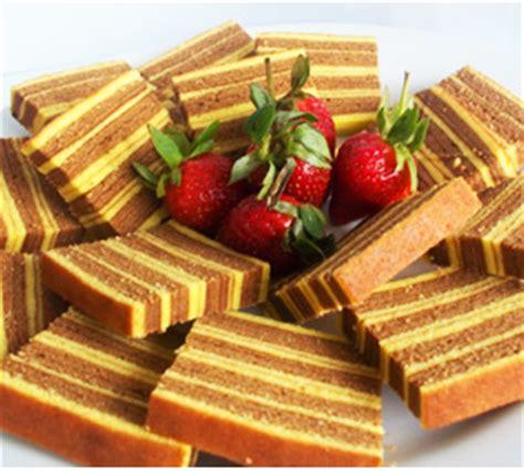 Tepung Bumbu 850g sweet cake resep kue lapis legit