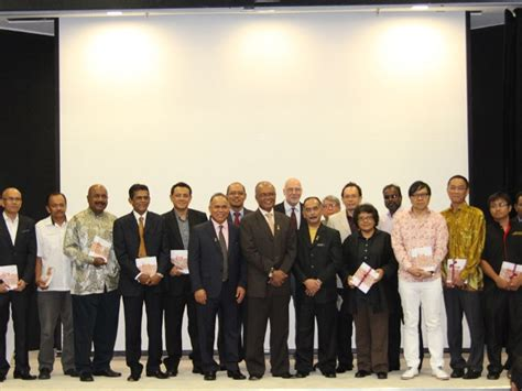 Film In Malaysia Incentive | cinemaonline sg talent boost for local film industry
