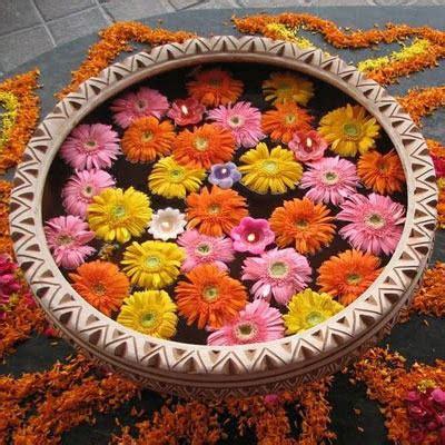 house decoration ideas for housewarming ceremony indian housewarming decoration ideas psoriasisguru com