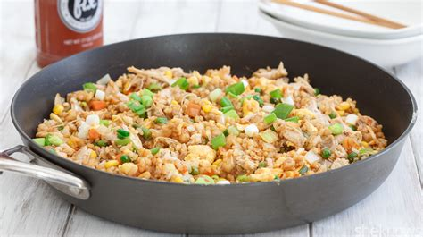 Rice Cooker R5 fried rice recipe ofrecipes the home of recipes
