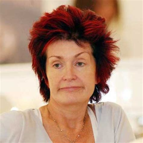 drink up mission hill sharon osbourne has awful