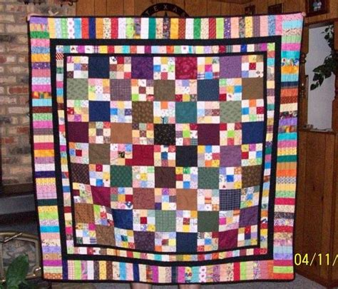 tutorial piano key quilting nine patch galore quilts quilting gallery