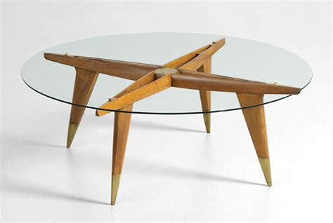 Kitchen Sets Furniture tables by gio ponti italian ways